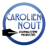 Carolien Nout - Journalistieke producties